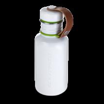 BB Vizes palack fehér