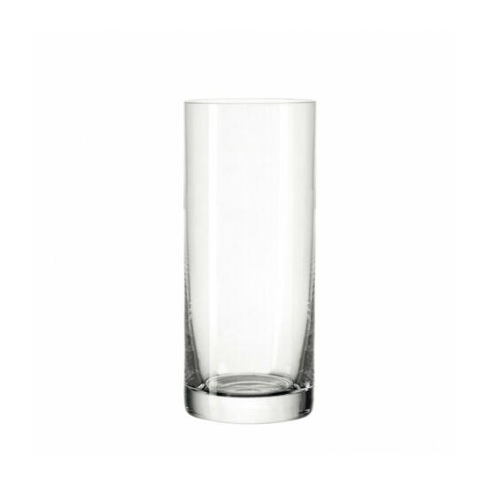 Easy+ pohár üdítős L 350ml