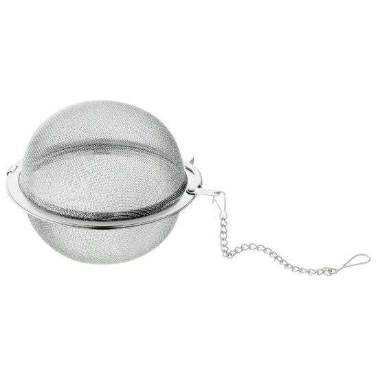 WMF Gourmet fűszertojás / teatojás 7,5cm