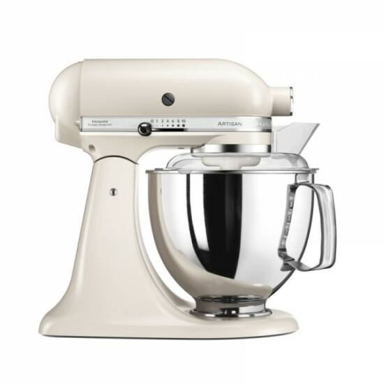 Kitchen Aid robotgép café latte 5KSM175PS ELT