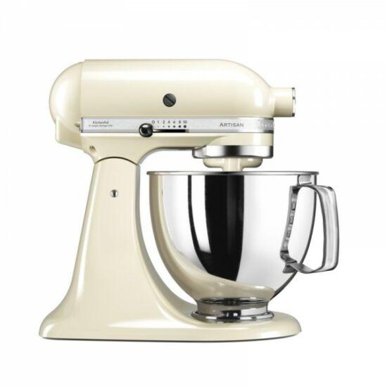 Kitchen Aid robotgép krém 5KSM125PS EAC