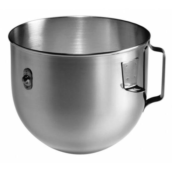 Kitchen Aid tál 4,82l K5ASB