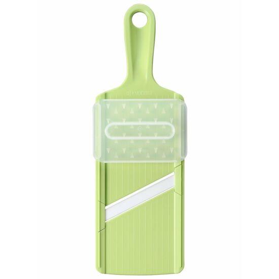 Kyocera CSN-182NGR julienne szeletelő zöld