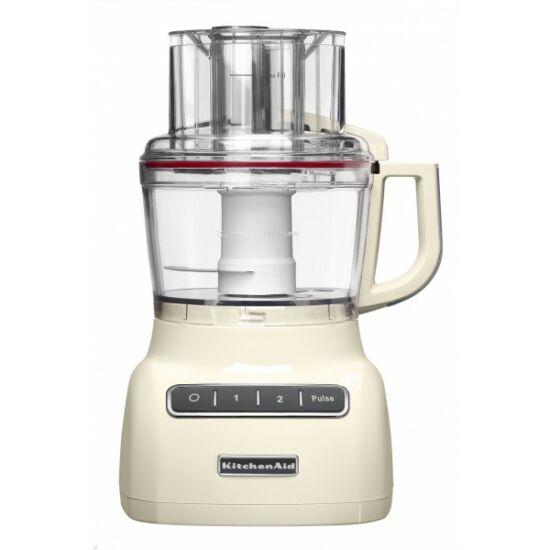Kitchen Aid konyhagép 2,1l krém 5KFP0925EAC