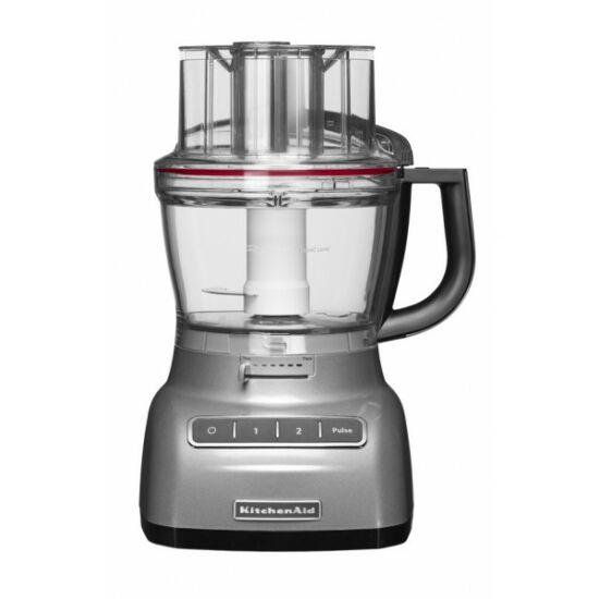 Kitchen Aid konyhagép 3,1l ezüst 5KFP1335ECU