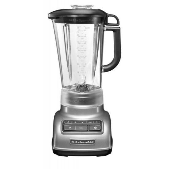 Kitchen Aid turmixgép ezüst 5KSB1585ECU