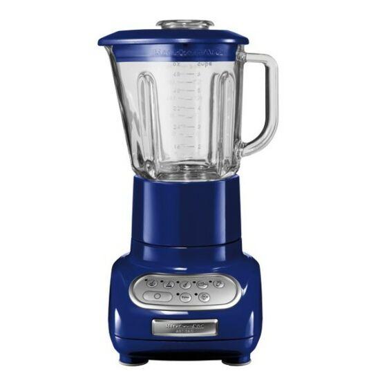 Kitchen Aid turmixgép kék 5KSB5553EBU