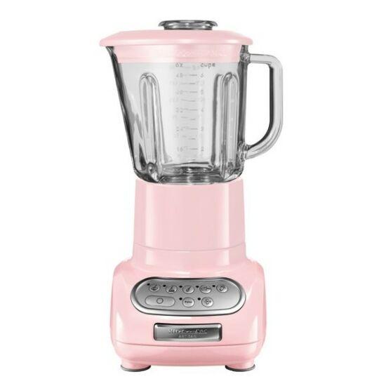 Kitchen Aid turmixgép pink 5KSB5553EPK