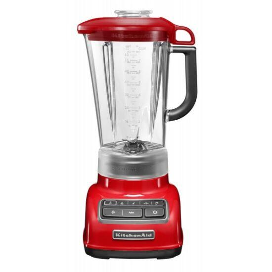 Kitchen Aid turmixgép piros 5KSB1585EER