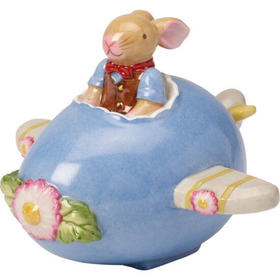 V&B Bunny Family tojás repülő