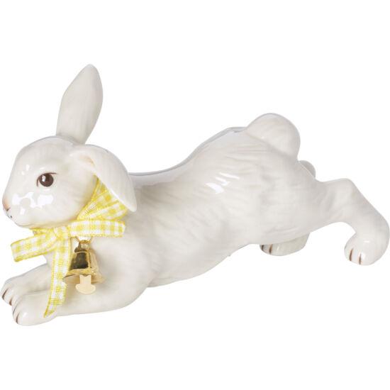 V&B Easter Bunnies nyuszi kicsi futó
