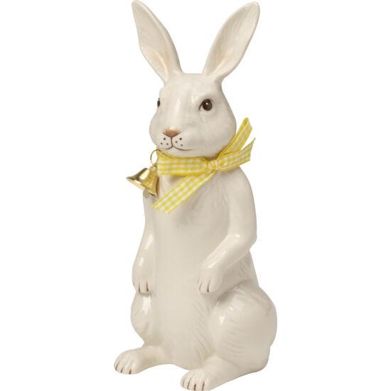 V&B Easter Bunnies nyuszi nagy álló