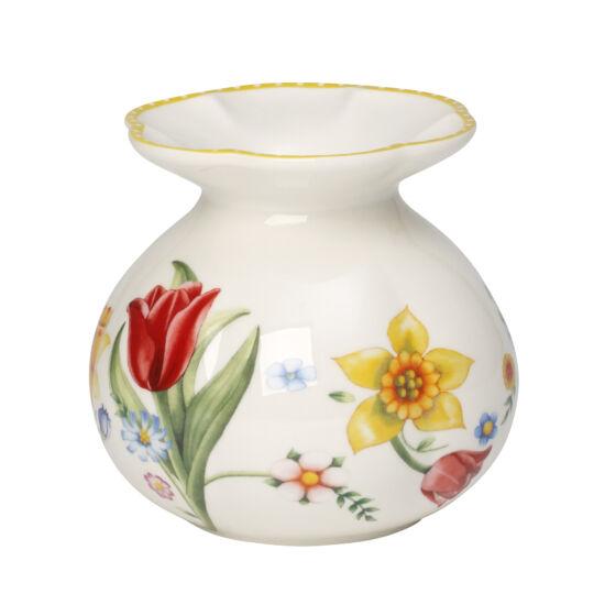 V&B Spring Awakening váza