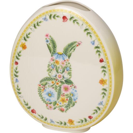 V&B Spring Fantasy tojás váza nagy