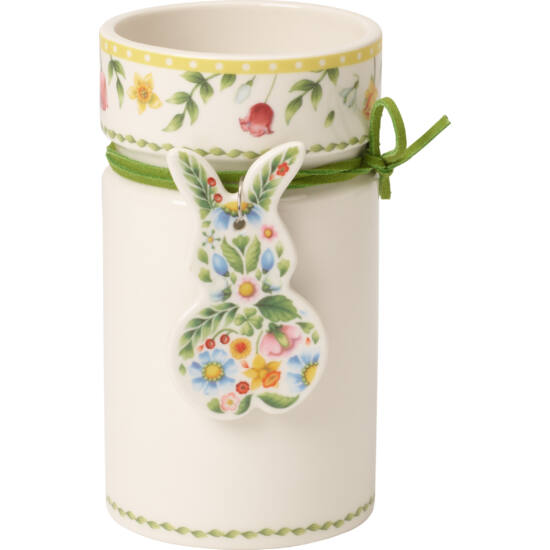 V&B Spring Fantasy váza kicsi